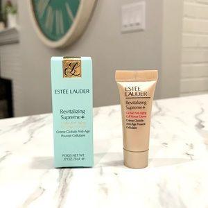 Estée Lauder Revitalizing Supreme Anti-Aging Cream